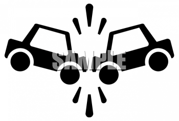 Showing post & media for Car crash symbols | www.symbolsnet.com