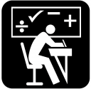 Business Symbol Clipart