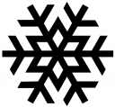 Weather Symbol Clipart