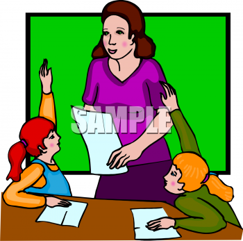 Teacher Clip Art Free. Royalty Free Teacher Clipart