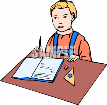 http://www.clipartpal.com/_thumbs/005/002/Clipart/Things/Furniture/Desks/student_desk_109993_tnb.png