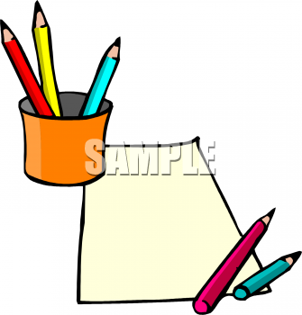 how to start school and office supplies business