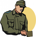 General Clipart