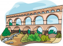 Arch Clipart