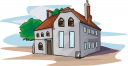 Lodge Clipart