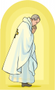 Bishop Clipart