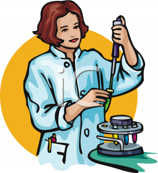 find clipart technician clipart image 53 of 95