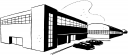 Industrial Architecture Clipart