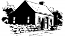 Chimney Clipart
