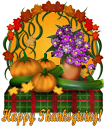 Easter Holiday Clipart