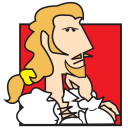Actor Clipart