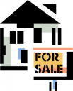 Estate Clipart
