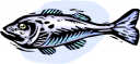 Cod Clipart