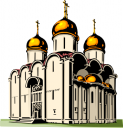 Mosque Clipart