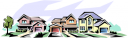 Dwelling Clipart
