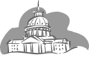 Capital Clipart