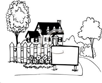 Wiring Diagram Of A House Pdf further Front Silkscreen Mustang And Pony Logo Mpn Fd 11 together with House Of The Week 21 July 2014kahns Fisher House moreover Carpenter Gothic Arch Design besides 2. on ford house designs
