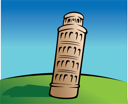 Historic Architecture Clipart