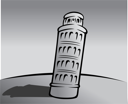 Tower Clipart