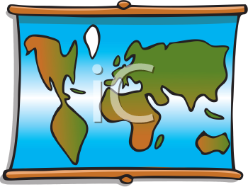 world map continents kids with Schoolclassroom 288936 on Qatar Facts together with Watch further Schoolclassroom 288936 besides 786231 also Globe Antarctica.