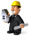 Architectural Design Clipart