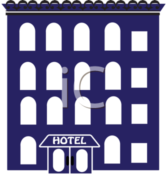 royalty free hotel clipart hotel clip art black and white png hotel clip art black and white