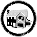 Residential Clipart