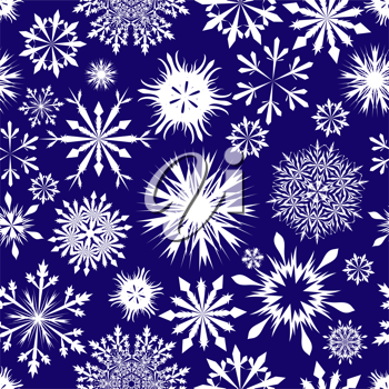 Christmas Decorations Clipart