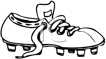 Kickoff together with Printable Graffiti Coloring Pages moreover 18489 2 furthermore Cartoon 264067 in addition 362750944959763689. on how much are soccer shoes