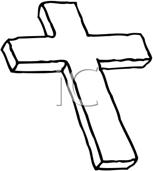 find clipart crosses clipart image 110 of 234