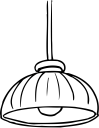Lamp Clipart