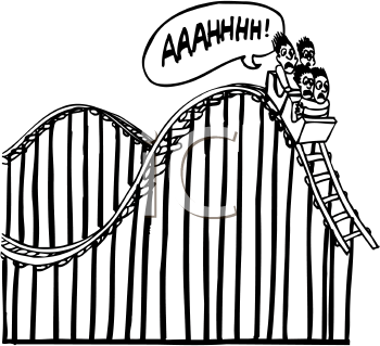 Rollercoaster 266182 moreover Phone tower likewise Haunted House Coloring Page moreover Y2xpcGFydHBhbCpjb218X3RodW1ic3wwMzR8MXxvb2cwMTEyMTBid3JfdG5iKnBuZw Y2xpcGFydHBhbCpjb218Y2xpcGFydHxhcmNoaXRlY3R1cmV8b2ZmaWNlYnVpbGRpbmdfMjc3MTI5Kmh0bWw also Desenhos De C ismo Selvagem Para Colorir. on camping cartoon