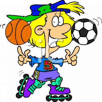 basketball ball cartoon. asketball ball cartoon. Cartoon Clipart; Cartoon Clipart. Lord Appleseed. Apr 21, 10:16 AM. I doubt backlit keyboard will come back