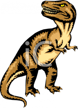 find clipart dinosaur clipart image 245 of 603