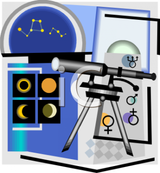 how to become an astronomer for nasa