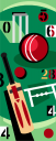 Cricket Clipart
