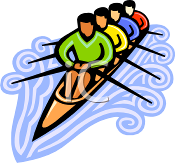 external image athlete_boats_202159_tnb.png