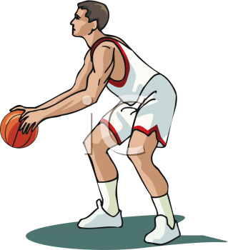 find clipart basketball clipart image 28 of 199