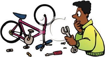 find clipart cartoon clipart image 12887 of 15323