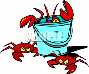 royalty free lobster clipart Cute Shrimp Clip Art Fish Clip Art