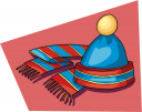 Clothing Clipart