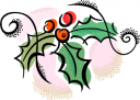 Ivy Clipart