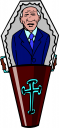Funeral Clipart