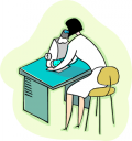 Chemistry Clipart