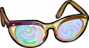 Spectacles Clipart