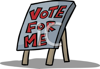 find clipart election clipart image 217 of 222