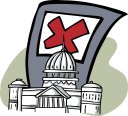 Washington Clipart