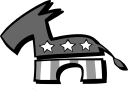 Election Symbol Clipart