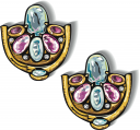 Jewelry Clipart