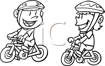 Coloriages Militaire A Colorier 2 in addition Amazing Little Mermaid Coloring Pages Little Ones 0084948 likewise Bicycle 259982 also Robocar Poli Coloring Pages additionally Peugeot 207 Sw. on helicopter coloring pictures